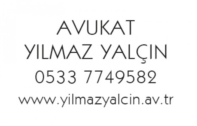 Beyoğlu avukat